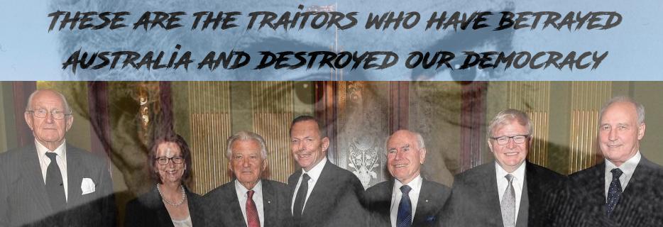 AAAustralias-Traitors