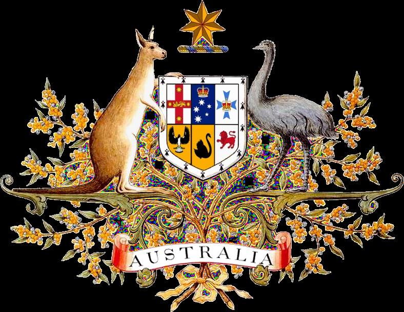 Great-Seal-of-Australia