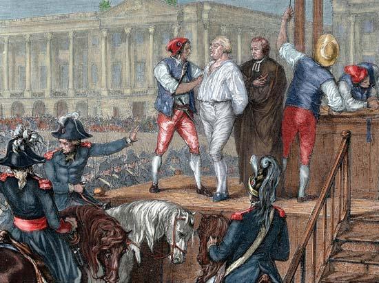 French-revolution 1