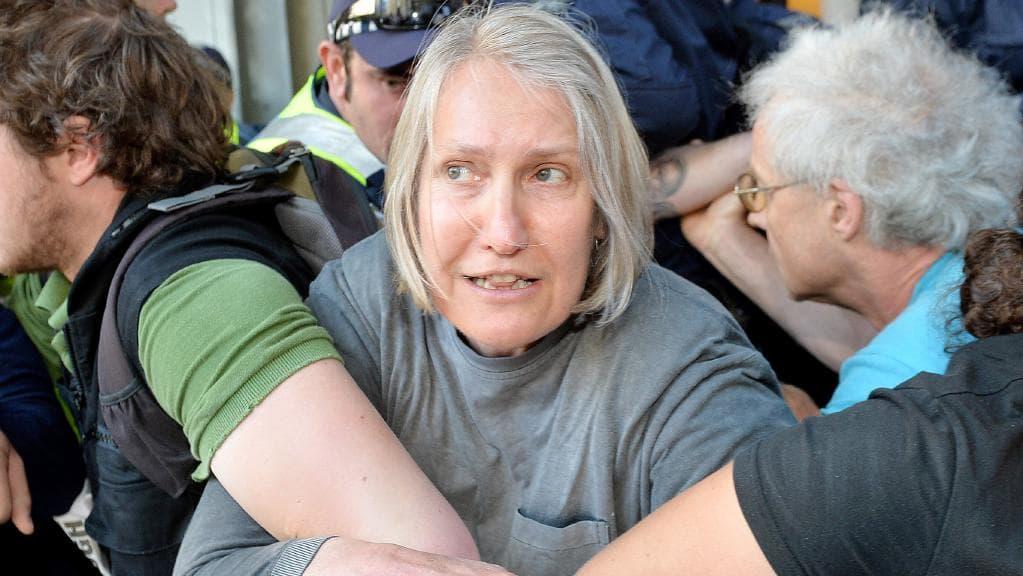 Sue-Bolton
