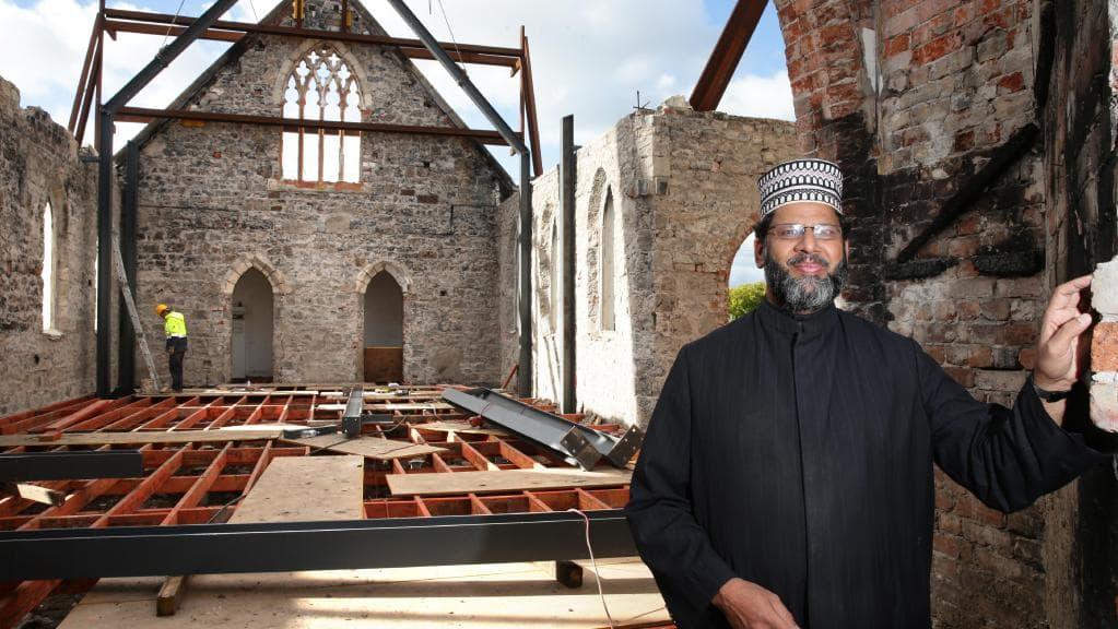 moslems-rebuild-church-into-mosque