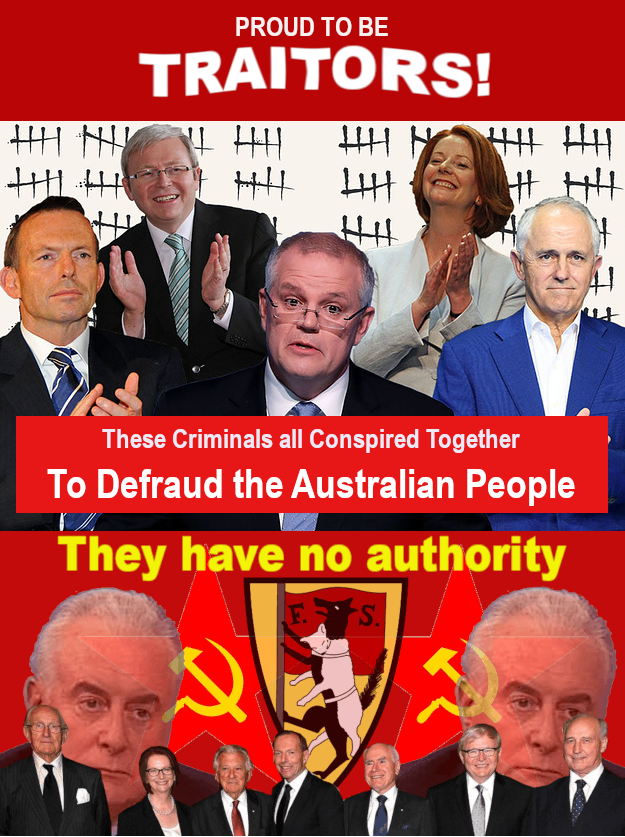 Proud-Traitors